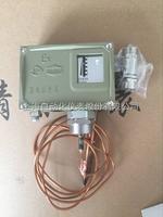 0890800  D541/7T上海遠東儀表廠0890800溫度控制器/溫度開關/D541/7T切換差可調60-165℃