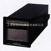 XDD1-413上海自動化儀表六廠XDD1-413 小型長圖記錄儀