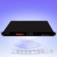 北斗/GPS双模时钟服务器 k804