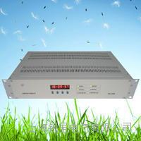GPS卫星校时服务器 k806