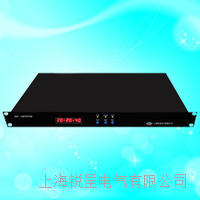 SNTP服務器 k803