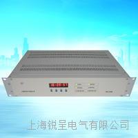SNTP网络时间服务器 k802