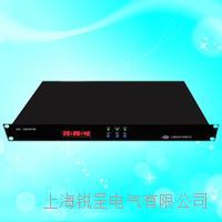NTP协议时钟服务器 k806