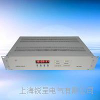 网络时间同步服务器 k803