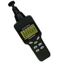 TM-4100兩用轉速表