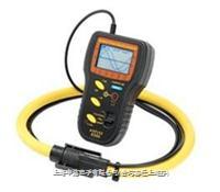 AFLEX-6300電力諧波分析儀