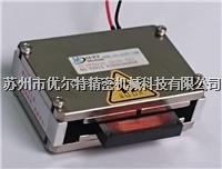 直線型音圈電機、音圈致動器 VCAP系列直線型音圈電機