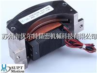 擺動型音圈電機、音圈致動器 VARS系列-擺動型音圈電機