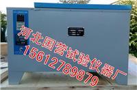 ZSX-5IA型红砖石灰爆裂蒸煮箱