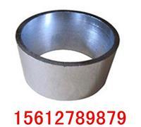 水泥稠度儀用圓模(維卡儀用圓模) 65×75×40