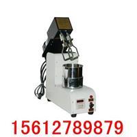 乳化测定仪 RH-100型