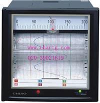 大華千野模擬記錄儀ESLD65-000 ELSP15-000/ELSP17-000/ELSD65-000/ELSD65-000
