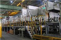 BAB爐矽鋼片退火蘭化爐 BAB爐矽鋼片退火蘭化設備