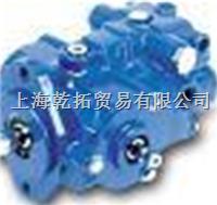 VICKERS閉式回路變量柱塞泵VVS1-20-RRM PVL-320