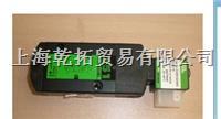 JOUCOMATIC電磁閥系列60100037
