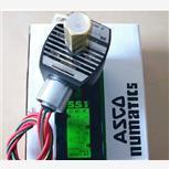 SCG551A002MS,美國ASCO世格氣缸 SCG551A002MS
