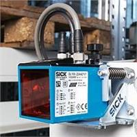 德国SICK传感器,西克传感器技术规格 GTB2S-F5451
