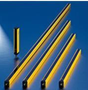 德國IFM安全光柵技術參數 E70381