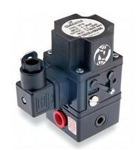 介紹英國諾冠VP10系列比例壓力閥 V61B6DDA-X5020