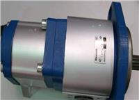 銷售力士樂柱塞泵,BOSCH泵價格好 A10V0100DR/31R-PPC12