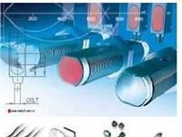 **原裝BALLUFF轉速儀和角度編碼器 BAW?M18MI-ICC50B-S04G