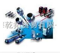 特價銷售巴魯夫電子凸輪角度編碼器 BSN819-D04-D12-100-10-FD-S90L