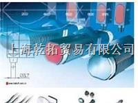 BALLUFF轉速儀和角度編碼器 BES?516-146-eo-x-pu-f017