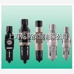 特價喜開理精密過濾器,CKD精密過濾器 PPD-P100KN-69