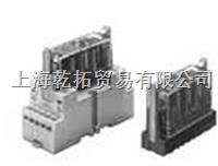 OMRON安全繼電器,歐姆龍繼電器優點 E3JK-5M1-N
