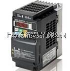 優勢歐姆龍變頻器E6B2-CWZ6C E6B2-CWZ6C