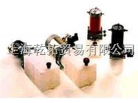 意大利阿托斯柱塞泵,ATOS泵功能 -