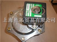 紐曼蒂克直角式脈沖閥,進口ASCO直角式脈沖閥 EF8262G220
