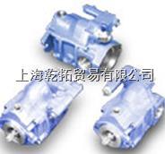 伊頓VICKERS軸向柱塞泵,EATON軸向柱塞泵 PVM098ER10GS02AAA28000A0000A
