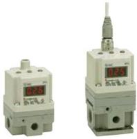 进口日本SMC ITV1000·2000·3000 系列电气比例阀 ITV2030-313BS2