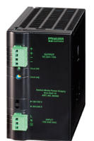 标压电源:德国MURR代码85305  85305