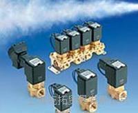 技术规格日本SMC直动式2通电磁阀AW20-02BG AW20-02BG