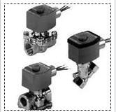 销售(8210系列)ASCO 2位2通电磁阀 YA1BB4522G0004  220VAC
