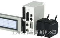 SUNX高精度激光位移传感器详细介绍 HL-C211CE
