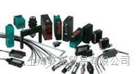 德国P+F光电传感器,倍加福选型资料 NBB818GM50-E2-V1