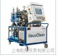 可靠而高效的 力士乐油缸 CDM1MP5/32/18/50A2X/B11CKDMWW
