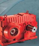 专业销售M系列减速机SEW DV160M4/SRDII7.5KW1440r/min