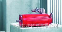赛威同步伺服电机参考价格 DV132M4 7.5KW