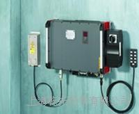 选型参数控制器SEW DV100L4