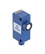 威格勒WENGLOR传感器U1KT002安装调试 I12H009