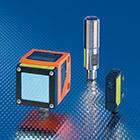 IFM激光传感器操作步骤,使用环境 OGH700