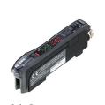 现货:日本KEYENCE数字激光传感器资料 LV-N11CP