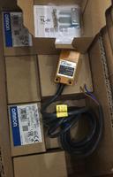 安装性能欧姆龙通讯模块CS1W-DRM21-V1 CS1W-DRM21-V1.