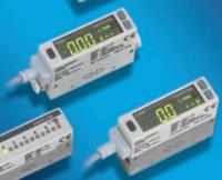 CKD流量传感器FSM2-NVR100-S061BK特征 GAB352-6-0-AC220V