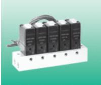 CKD电磁阀GFAG41-8-2-12G DC24V检测标准 CVSE2-32A-05-02HS-3