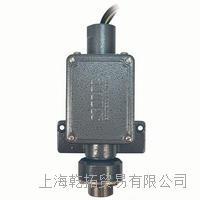 主要特性压力检测器SOR 12NN-YY4-M4-B1AX1